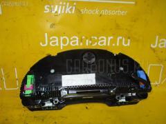 Спидометр AUDI A4 AVANT 8EBFB BFB