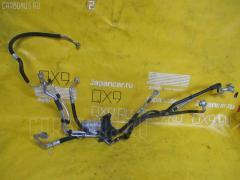 Шланг кондиционера AUDI A4 AVANT 8EBFB BFB