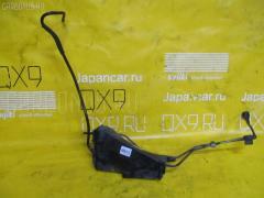Фильтр угольный AUDI A4 AVANT 8EBFB BFB 8E0201803L