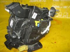 Печка AUDI A4 AVANT 8EBFB BFB 8E2820005