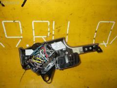 Переключатель света фар AUDI A4 AVANT 8EBFB BFB 8E0941531D