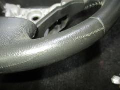 Руль на Toyota Corolla Fielder ZRE142G Фото 10
