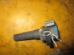 Катушка зажигания SUBARU LEGACY WAGON BP5 EJ20YDTCJE 22433AA480