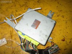 Блок EFI SUBARU FORESTER SF5 EJ20GDX1NY 22611-AD422
