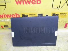 Air bag HONDA STEPWGN RG1 Левое