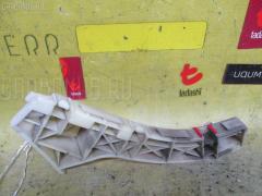 Крепление бампера MAZDA AXELA BK5P BN8V500U1 Переднее Левое