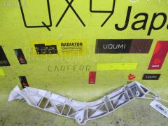 Крепление бампера MAZDA AXELA BK5P BN8V502H1 Заднее Правое