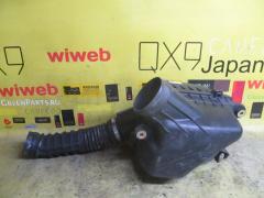 Корпус воздушного фильтра MAZDA MPV LV5W G5-E