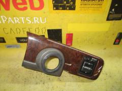Консоль магнитофона Toyota Cresta GX100 Фото 4