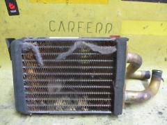 Радиатор печки MAZDA MPV LV5W G5-E