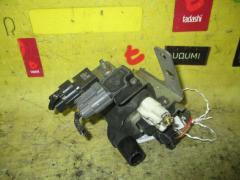 Катушка зажигания MAZDA MPV LV5W G5-E