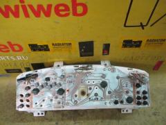 Спидометр MAZDA MPV LV5W G5-E
