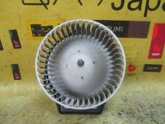 Мотор печки NISSAN WINGROAD WFY11 27220WD000