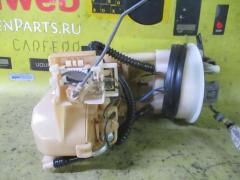 Бензонасос на Honda Stepwgn RG1 K20A 17708-SLJ-013