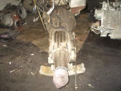 Двигатель TOYOTA CROWN JZS155 2JZ-GE