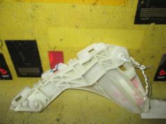Крепление бампера TOYOTA RACTIS NCP100 52536-52090 Переднее Левое