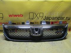 Решетка радиатора на Honda Stream RN6 75732-SMA-0030-22