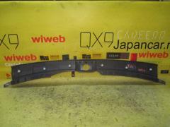 Обшивка багажника на Nissan Wingroad WFY11 84914-WD000, Заднее расположение
