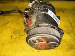 Компрессор кондиционера на Nissan Serena TC24 QR20DE 92600CX000