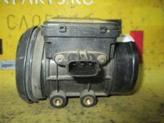 Датчик расхода воздуха Mazda Premacy CP8W FP-DE Фото 2