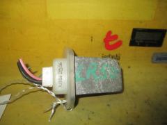 Регулятор скорости мотора отопителя на Nissan Terrano LR50 VG33E