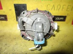 Туманка бамперная на Mazda Atenza GY3W 026719