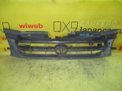 Решетка радиатора TOYOTA LITE ACE KR42V 53111-28120