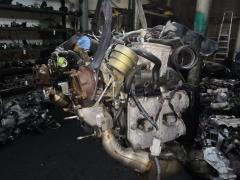 Двигатель SUBARU LEGACY WAGON BH5 EJ206DXEBE