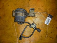 Клапан-вакуумник 28804-88302 на Toyota Chaser GX81 1G-GE Фото 1