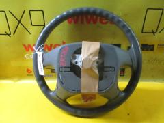 Руль на Toyota Allion ZRT260 ZRT260-3000131