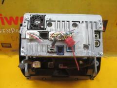 Блок управления климатконтроля TOYOTA ALLION ZRT260 2ZR-FAE ZRT260-3000131 86120-20A60