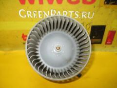 Мотор печки на Daihatsu Move L910S 87104-87401-000