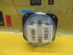 Туманка бамперная 026719 на Mazda Mpv LW3W Фото 2