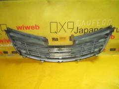 Решетка радиатора на Nissan Tiida NC11 62310-1A119