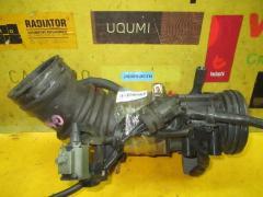 Датчик расхода воздуха Mazda Capella wagon GWEW FS-ZE Фото 2