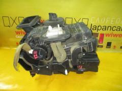 Печка Nissan Cube YZ11 HR15DE