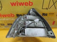 Стоп на Honda Accord Wagon CE1 043-1250, Правое расположение