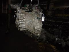 КПП автоматическая на Nissan Serena C26 MR20DD