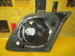 Стоп-планка на Mazda Axela BK5P P2913, Левое расположение