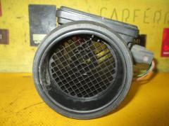 Датчик расхода воздуха на Mazda Premacy CP8W FP-DE FS1E13215