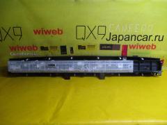 Спидометр на Honda Stepwgn RG3 K24A