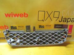 Решетка радиатора на Nissan Laurel HC35 62310-5L500