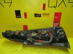 Стоп на Toyota Mark II Blit GX110W 22-316, Левое расположение