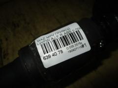 Привод на Mazda Mpv LWFW AJ Фото 3