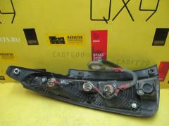 Стоп на Toyota Mark II Blit GX110W 22-316, Правое расположение
