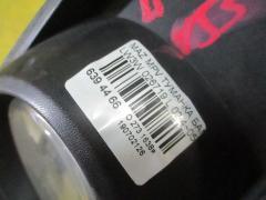 Туманка бамперная 026719 на Mazda Mpv LW3W Фото 3