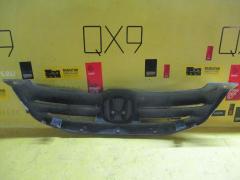 Решетка радиатора HONDA ODYSSEY RA6 71121-S3NY-J010-M1