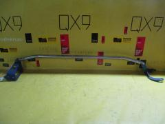 Жесткость на стойки Mazda Demio DY3W Фото 1