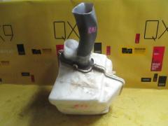 Влагоотделитель HONDA ODYSSEY RA3 F23A 17230-P1E-010