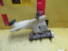 Главный тормозной цилиндр MAZDA MPV LWEW FS